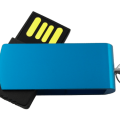 MemoTrek-Vertrieb-Mini-Stick-Micro-Swivel-2