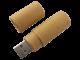 Großhandel USB-Sticks mit Logo neue Werbemittel Ideen Produktfoto Cycle Flash MemoTrek Vertrieb