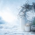 USB-Sticks Großhändler Weihnachten Neujahr 2019 Produktbild MemoTrek