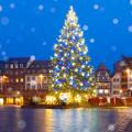 Großhändler für bedruckte USB-Sticks Weihnachtsgrüße