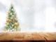 Werbemittelkampagnen - MemoTrek wünscht Frohe Weihnachten und gutes Neues Jahr 2021 Foto